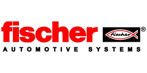 Fisher Automotive Systems